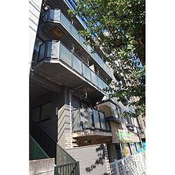 モンシャトー田無成和[403号室]の外観