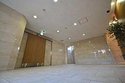 ASレジデンス千代田[11階]の外観