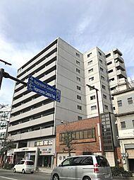 山陽姫路駅 6.5万円
