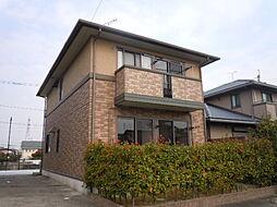 久留米高校前駅 5.4万円