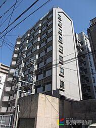 トーカンマンション久留米駅東[901号室]の外観