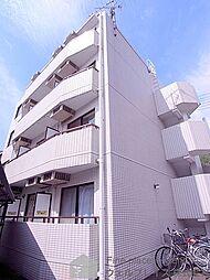 仙台駅 4.0万円