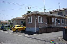 南荒尾駅 7.8万円