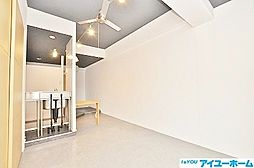 コンプレート千代ヶ崎[1階]の外観