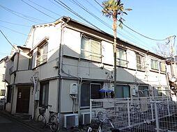 亀有駅 2.0万円