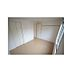 居間,2LDK,面積53.76m2,賃料7.0万円,つくばエクスプレス つくば駅 バス15分 電々センター下車 徒歩4分,つくばエクスプレス 研究学園駅 6.7km,茨城県つくば市花畑1丁目