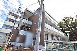 厚木駅 5.7万円