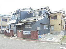 西大手駅 1,369万円