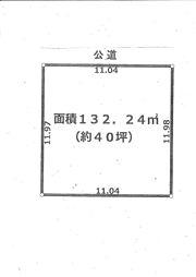 京成本線 志津駅 バス8分 下志津小学校前下車 徒歩1分