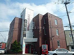 南郷18丁目駅 1.5万円