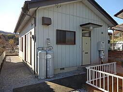 関根住宅II
