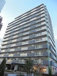 LM小鶴新田センターパーク[10階]の外観