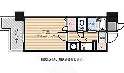 【敷金礼金0円!】ダイナコートエスタディオ桜坂