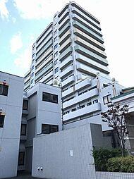 札幌市中央区南十二条西23丁目