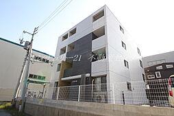 大元駅 5.3万円