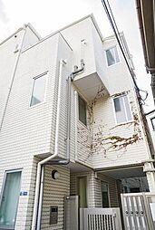 田端駅 5.9万円