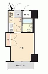 長岡駅 240万円