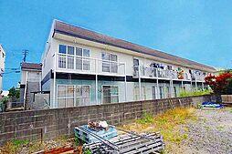 シティハイツ浜崎[B103号室]の外観