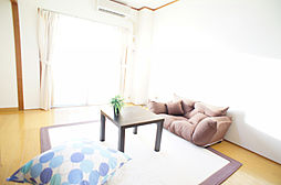 メゾン松香[4階]の外観