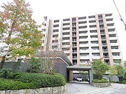 藤崎駅 19.0万円