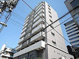 アーデン浅草橋[904号室]の外観
