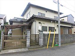 千葉駅 748万円