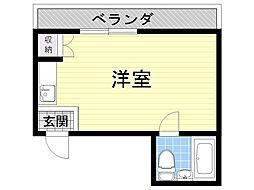 【敷金礼金0円!】リアルフレンズ