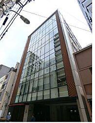 上村工業 東京支社ビル