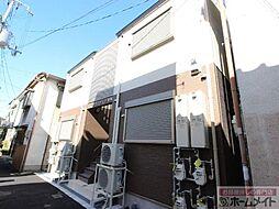 花園町駅 4.6万円