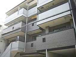 長寿堂恵佳IIBld[2階]の外観