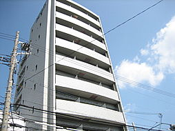 SANKO EXECUTIVE ANNEX[4階]の外観