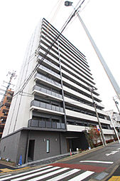 山王駅 6.3万円