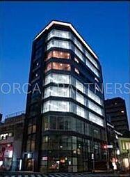FORECAST西新宿[7階]の外観