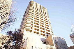 高崎駅 18.0万円