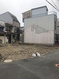 池田市栄本町