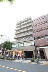 田端駅 11.6万円