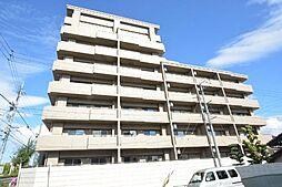 Epoch IKAI(エポック イカイ)[2階]の外観