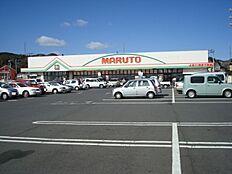 マルト 諏訪店(2139m)
