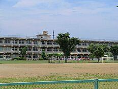 右籾小学校