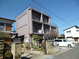 天台駅 2.4万円