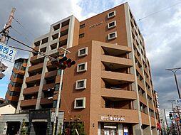 ARCO ROSA(アルコローザ)[9階]の外観