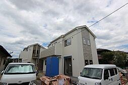 博多南駅 3,380万円