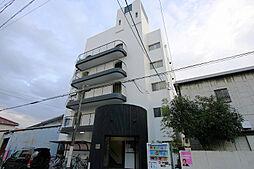 今池駅 4.8万円