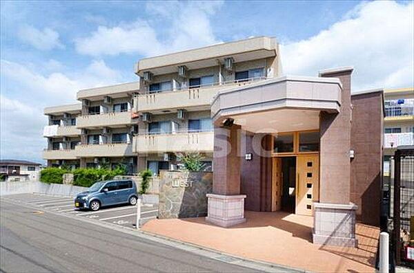 プライムビレッジ EAST棟 2階の賃貸【神奈川県 / 藤沢市】