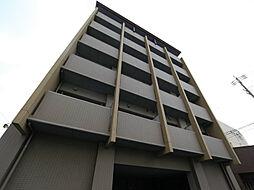 愛知県名古屋市西区菊井2丁目の賃貸マンションの画像