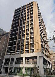 ザ・大阪レジデンス備後町