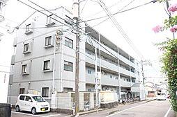 宮崎神宮駅 3.5万円