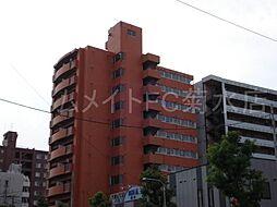 菊水コート[11階]の外観