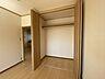 収納,2DK,面積39.6m2,賃料5.0万円,JR常磐線 水戸駅 徒歩33分,,茨城県水戸市千波町486番地