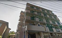 T09プライムシティ熊本
